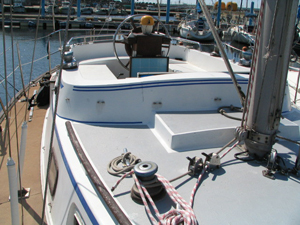 yacht_secondhand_notek_n340_07.jpg