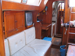 yacht_secondhand_notek_n340_17.jpg