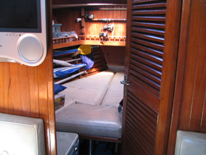 yacht_secondhand_notek_n340_20.jpg