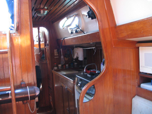 yacht_secondhand_notek_n340_24.jpg