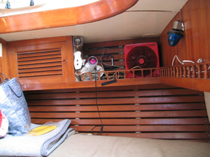 yacht_secondhand_notek_n340_31.jpg